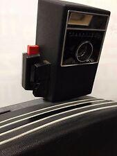 Polaroid ID 3 Identification System - Model 703
