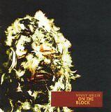 MILLER Vinny - On the block - CD Album