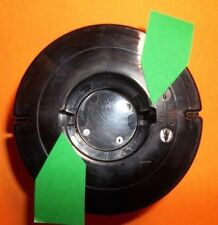 215607 ECHO - (OLD STYLE -2 SLOT) Trimmer Head Part - (INNER SPOOL)