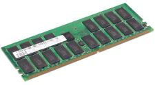 IBM 12R9574 4GB PC2-4200R 533MHz DDR2 ECC Reg Mémoire RAM Mémoire MT36HTF51272MY