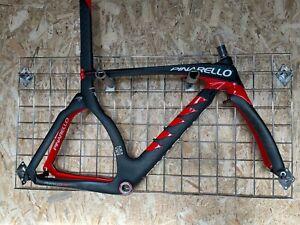 Pinarello GRAAL Triathlon frame 53 cm
