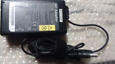 AC Adapterr IBM 02K7006