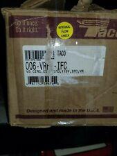 Taco 006-VRF7-IFC