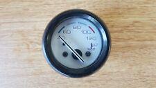 ITALJET FÓRMULA 50 LC Medidor De Temperatura