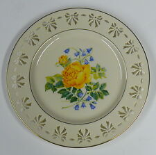 Victorian Beauty > Lenox > First In The Series > Victorian Rose Collection ss