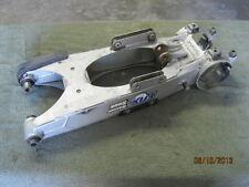 Polaris Predator 500 Swing Arm Swingarm Part# 1541736-385  Parting out 2 Predtrs