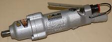 "NEW 3PCS URYU UW-6SSLRK 3/8"" LIGHT DUTY AIR STRAIGHT DRIVE"