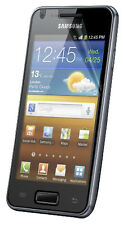 XtremeGuard Clear LCD Screen Protector Skin For Samsung Galaxy S Advance I9070
