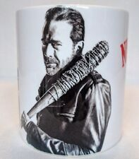 The Walking Dead TWD Negan TV Show - Coffee MUG CUP - TV - Gift - Horror