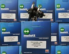 Melett Turbo LCDP TURBOCOMPRESSEUR RENAULT MEGANE III 1.5 DCI pas chinois!