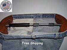 "Pant Stretcher - Heavy Duty - Instant Stretch - for waist sizes 23-32"""