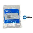 Miller Electric 205725 Brush Holder Assembly, Generator
