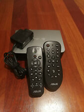 ASUS O!Play Live TV Live Streaming Media Player, Wi-Fi, Dolby Rare OPlay HDMI