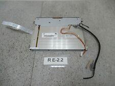 Chi Mei G104S1-L01 Rev.C1 Display CHI MEI Optoelectronics GBC150127Y2005W