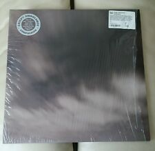 CRISPY AMBULANCE COMPULSION VINYL LP + UNUSED DOWNLOAD CODE