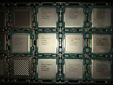 Lot of 10 SR2L6 Intel Core i5-6500 CPU 6 MB Cache 3.20 GHz LGA1151 - Clean Pull