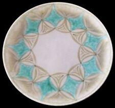 Antique Original 1920-1939 (Art Deco) Date Range Art Pottery