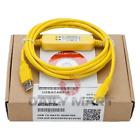2PCS/New In Box DELTA USB-ACAB230 Programming Cable