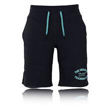 Extra leichte Herren-Shorts für Fitness