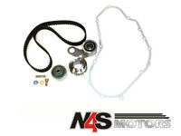 LAND ROVER  DISCOVERY 1 300TDI TIMING BELT KIT. PART- STC4096L