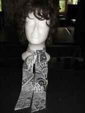 Paisley Handmade Scarves & Wraps for Women