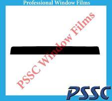 Pré Découpé Sunstrip Auto Voiture Fenêtre Tint Films pour Mitsubishi Fuso