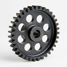 35T Mod1.5 Hardened Steel Spur Gear Quantity=1 PC