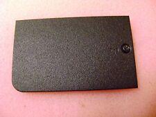 Genuine Original Compaq CQ60-410US Laptop WiFi Door Cover 486621-001