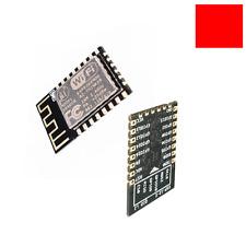 ESP-12F ESP8266 Entfernten Serial WIFI Modul Wireless Transceiver LWIP AP+STA