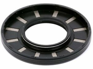 For 2009-2014 Ford F150 Auto Trans Output Shaft Seal 94234GQ 2010 2011 2012 2013