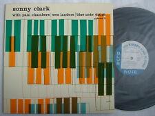 UNRELEASED / SONNY CLARK TRIO VOLUME 3