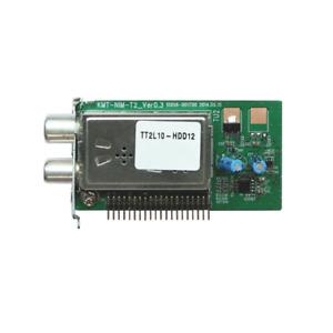 Formuler F1 DVB-C/T2 Tuner