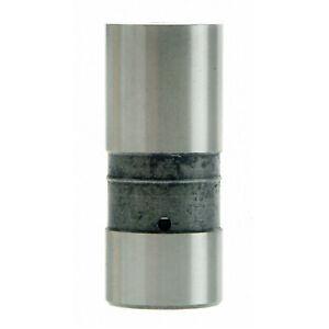 Sealed Power Valve lifter Fits GM V6 2.8L 3.1L 3.4L HT2095 Sold Each