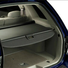 interior cargo nets trays liners for pontiac torrent for sale ebay