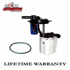 New Fuel Pump Assembly 2009-2016 Acadia Enclave Outlook Traverse V6 3.6L GAM1371