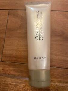 AVON Anew Ultimate Age Repair Cream Cleanser - NLA Version NOS