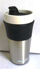 1 x Contigo Avex Coffee Ceramic Stainless Steel Insulated Mug | 354ml  New