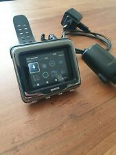 Mares Icon HD with Transmitter