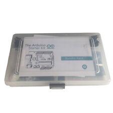 Arduino Uno Starter Kit Pack