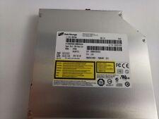 DVD-RW Slim SATA Laufwerk Intern für Lenovo E530 Hitachi LG GT50N