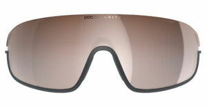 POC Sports CRAVE Replacement Lens -NEW- Authentic POC Lenses For POC Crave Frame