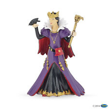 Papo 39085 Evil Queen 9 cm Say and Fairytale