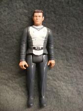 Star Trek The Motion Picture Vintage Captain KIRK Action Figure by Mego 1979