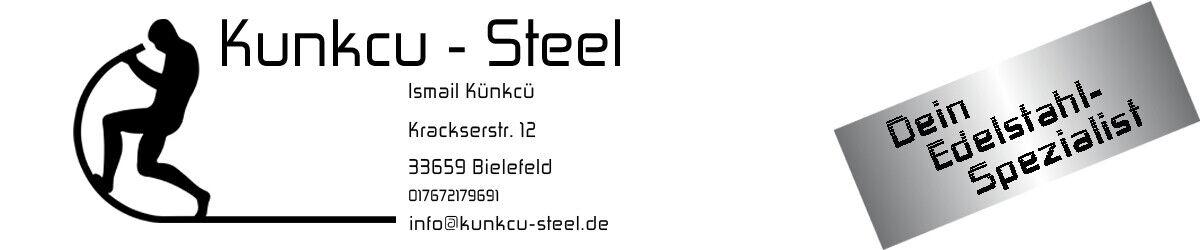 kunkcu-steel