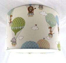 Handmade Animal Lampshades