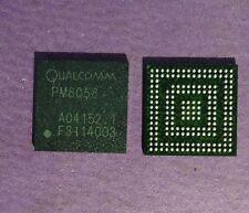 1 pcs Power IC PM8058  for  Sny Eri LT15 LT18 ST18 HTC G10 G11 G12