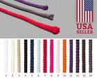 8mm Braided cord made in Spain  Macrame  100 cotton original organic rope