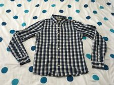 Hollister Shirts UK  M