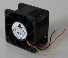 04-13-02225 ventiladores fan delta ffb0612ehe 60x60x38mm 12v 1,2a