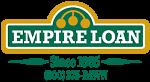 Empire Loan